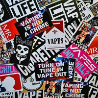 vape-sticker-pack_taul4n