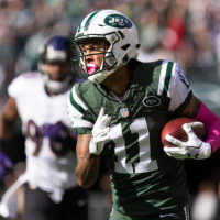New-York-Jets-Free-Pick-amp-NFL-Betting-Prediction-600x400_exdew8