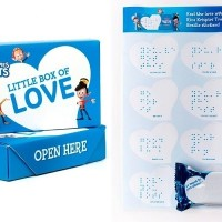 10-Rice-Krispies-Samples-Love-Notes-Braille-Stickers_nntntr