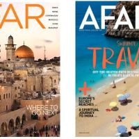Free-Afar-Magazine-Subscription_srjbfo