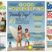 Good-housekeeping-magazine1_clvust