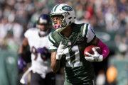 New-York-Jets-Free-Pick-amp-NFL-Betting-Prediction-600x400_exdew8