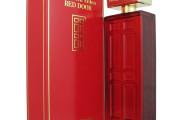Red-Door-by-Elizabeth-Arden-3.3-ounce-Eau-de-Toilette-Spray-for-Women-e06a7494-af13-4794-b7f7-a7976d7c7927_600_rvtpuv