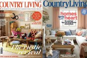 Country-Living-Magazine1_md7dem