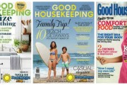 Good-housekeeping-magazine1_tckslg