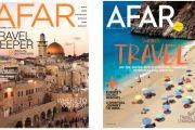 Free-Afar-Magazine-Subscription_ik5ich