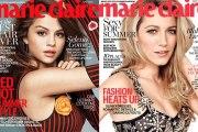 Marie-Claire-Magazine_ds5azs