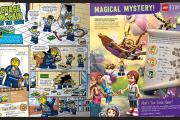 LEGOLIFE_Content_MagazineSpread_US_repdqc