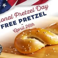 national-pretzel-day-philly-pretzel-factory-free-pretzel_zcdrex