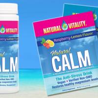 natural-vitality-natural-calm_o3qgwf
