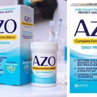 azo-womens-complete-balance_bcsdd4