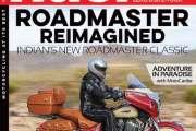 giftout-Free-subscription-to-Rider-Magazine-USA_gpadkw