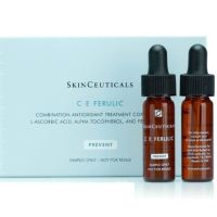 FREE_SkinCeuticals_C_E_Ferulic_Vitamin_C_Serum_Sample_sra1qj