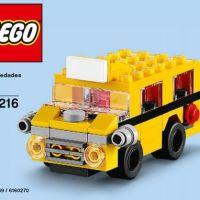 679d11ffa6cc6869abca6df972fe80c3--lego-bus-free-lego_supogn
