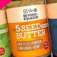 Beyond-the-Equator-Creamy-5-Seed-Butter-758x421_pxw3hv