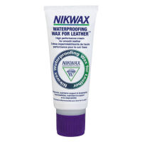 981011_Nikwax_Waterproofing_Wax_for_Leather_web_nm4wpn