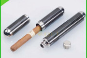 PERSONALIZED-STAINLESS-STEEL-LIQUOR-FLASK-CASE-HOLDER-CIGAR-TUBE-free-shipping.jpg_640x640_gddut8
