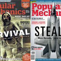 popular-mechanics-magazine_fuecu7