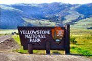 ynp-yellowstone-entry-sign-660x440_uvlcpf
