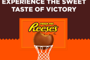 REESE_S-March-Madness-Sweepstakes_kg13pt