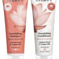 dermaeshampooconditioner_gtred3