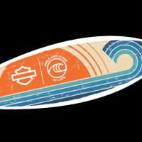 free-harley-surfboard-sticker_cirmxy