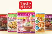 taste-of-home_hruzch