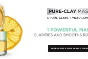 Loreal-Paris-Offers-SP-Marquee-Pure-Clay-D_bu5iin