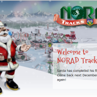 norad-santa-tracker_drhuns