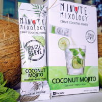 minute-mixology_fe9lwh