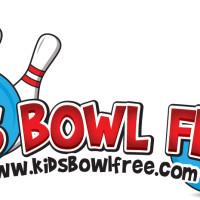 kidsbowlfree_logo-new-2019_gy6j5w