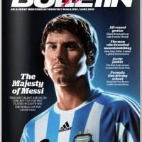 red-bulletin-magazine1_w5ztil