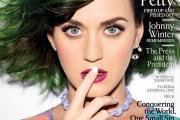 katy-perry-rolling-stone-magazine-unif-dress-tom-lorenzo-site-tlo-1_yf8ixz