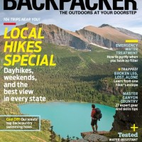 FREE-9-issue-digital-subscription-to-Backpacker-Magazine_dfcfoz