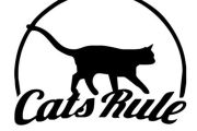 9eac46f0211822dea33e4d9401db193d--car-decals-i-love-cats_a40z9x