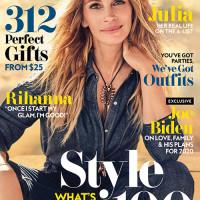 free-subscription-instyle-magazine_1_qnzqoi