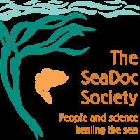 seadoc-logo-vector-2_rz84bj