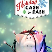 holiday-cash-and-dash-17307_dfer3i