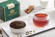 Free-Vahdam-Tea-for-referri_huq9vo