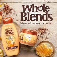 whole_blends_600-550x550_g3wr4r