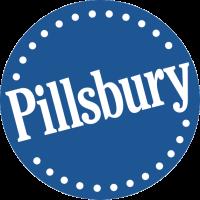 pb-logo_grsroc