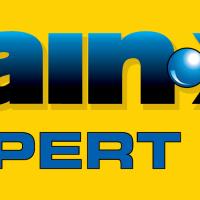 RX-Expert-Fit-Logo-color_jac3bf