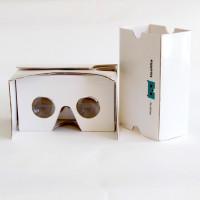 blank-google-cardboard-3_ngrj4r