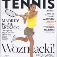 e309122c2052186851dbd8ae55363cd8--tennis-magazine_briazm