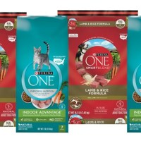 purina-one_rkhntf