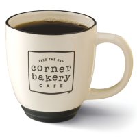 Small-Coffee-at-Corner-Bakery-Cafe_r9gbsv