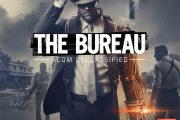 the-bureau-1_yj2e9k