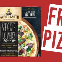 sweet-earth-pizza_eagu60