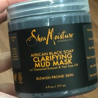shea-moisture-african-black-soap-mud-mask_beazkl