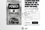 screenshot-toyota-tundra-coffee-bag-for-free_ears3q